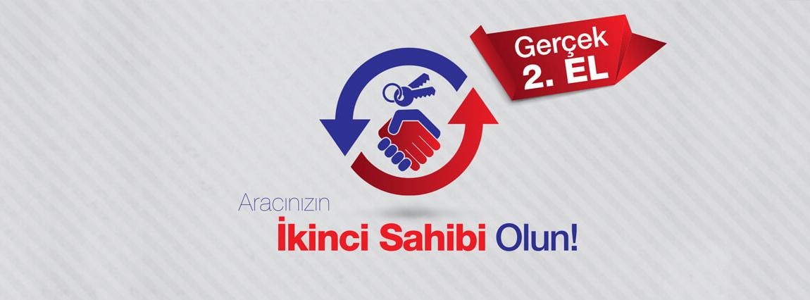www ikincielotomobilim com